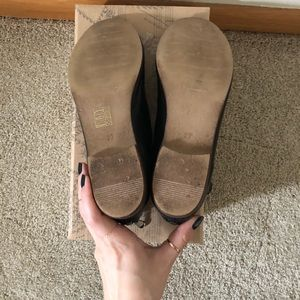 Free People Shoes - Free People Gemma Sandal size 7
